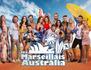 Les Marseillais Australia