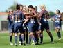 Ligue des champions féminine