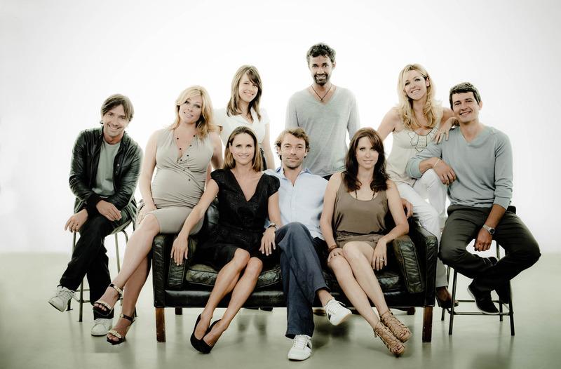 Saison 17 Episode 21 - Tristes surprises