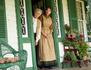 Anne, la maison aux pignons verts : sous une bonne étoile