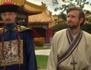 Chine, l'empire du temps