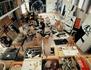 Joan Miró, le feu intérieur