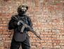 Histoire secrète de l'antiterrorisme : le débat