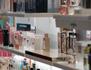 Parfums, les secrets du «made in France»