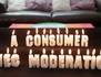 À consumer avec modération