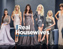 Les Real Housewives de Beverly Hills