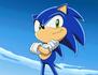 Sonic le rebelle