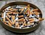 La fumée vous dérange ?