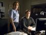 X-Files - Régénération