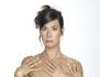 Virginie Hocq : «Pas d'inquiétude»