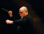 David Zinman dirige Stravinsky et Antheil avec l'Orchestre de la Tonhalle de Zurich