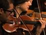 Les Métamorphoses de Strauss au Festival d'Ambronay