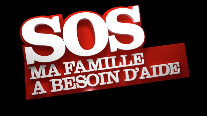 S.O.S. ma famille a besoin d'aide