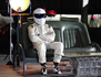 Top Gear : top 41