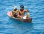 Nicaragua, la malédiction des pêcheurs de langoustes
