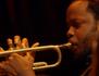 Ambrose Akinmusire au Festival «Like a Jazz Machine»